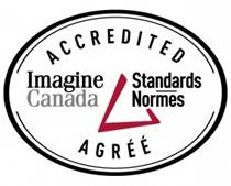 imagine_canada_logo.jpg
